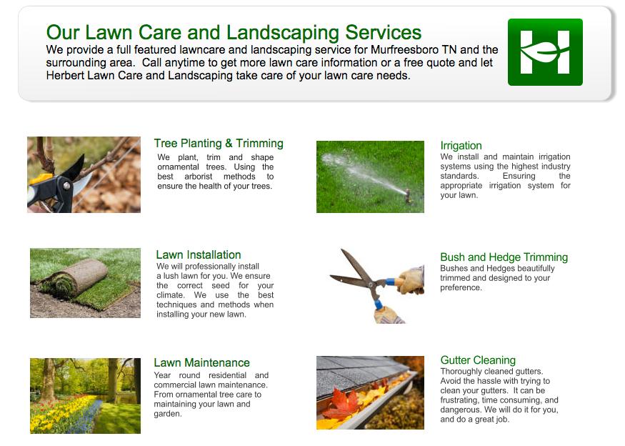 lawn-care-services1