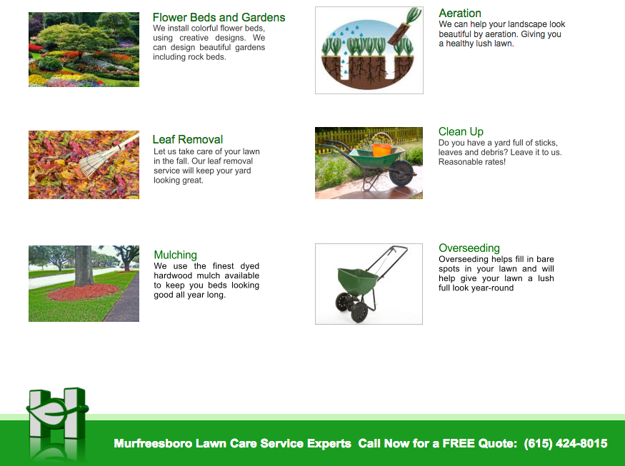 lawncare-services2
