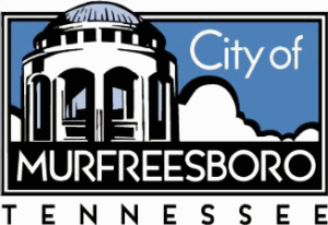 murfreesboro-tn-landscaping