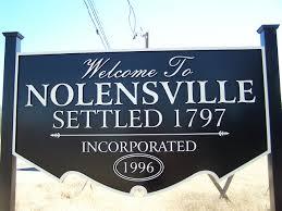 landscaping-nolensville-tn